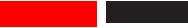 Compulab Bari – Centro Assistenza Apple & Rivenditore Autorizzato Logo